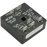 International Controls & Measure 2 in. Freeze Protection Modular Fixed Set Point IICM309B