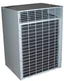 First Co WCX12-AB Series 1/3 hp Commercial Air Conditioner Condenser FWCX12AB