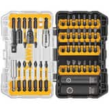 DEWALT 35-Piece Screwdriving Set DDWA2T35IR at Pollardwater