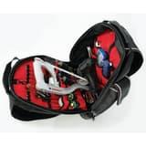 Lenox Backpack Tool Bag L1894646