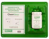 Fuller Industries ChemKlenz® 1.1 lbs. Shaker Bottle FUL99000