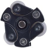 Stenner QuickPro® QuickPro® Roller Assembly 4-Pack SQP5004 at Pollardwater