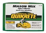 Quikrete 80 lb. Cement with Sand Q113685