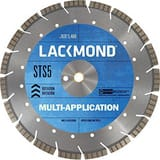 Lackmond 14 in. Diamond Blade LSTS5141251