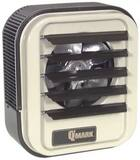 Marley Engineered Products 17000 BTU Electric Unit Heater MMUH0581