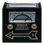 Aqua Locator MAG-LOC™ Magnetic Locator with Case AMAGLOCDULUTH at Pollardwater