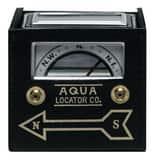 Aqua Locator MAG-LOC™ Magnetic Locator AMAGLOCNEWYORK at Pollardwater