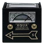 Aqua Locator MAG-LOC™ Magnetic Locator AMAGLOCJACKSON at Pollardwater