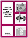 CAVI Inch Protector TRN MAN AME440 at Pollardwater