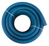 Abbott Rubber Co Inc 1 in. PVC Hose Water Discharge A1145100025 at Pollardwater