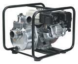 Koshin America 4 hp Centrifugal Pump KSEH50X at Pollardwater