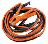 Bayco Products 12 ft. Heavy Duty Booster Cable BSL3004 at Pollardwater