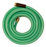 Dixon Valve & Coupling 50 ft. x 3/4 in. Brass and Flexogen® Hose DFGH50 at Pollardwater