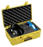SubSurface Instruments LD-8 Leak Survey Tool SUBLD8 at Pollardwater