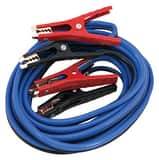 Bayco Products 20 ft. Heavy Duty Booster Cable BSL3008 at Pollardwater
