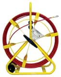 Duct Hunter™ 28 in. Duct Hunter with 300 ft. Cable J12516300