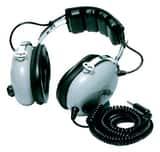 SubSurface Instruments Headphone for LD-12 Leak Detector SHDPHONES at Pollardwater