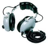 SubSurface Instruments Headphone for LD-12 Leak Detector SHDPHONES at Pollardwater