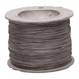 American Casting & Manufacturing Corporation 1000 ft. Meter Sealing Wire ASPOOL1000SS4P014 at Pollardwater