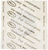 GN-6 Sterile Filter Membranes No Pads 200/pk P66278 at Pollardwater