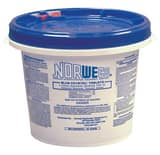 NORWECO Blue Crystal® 100 lb. Container NBC100