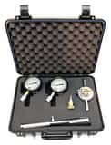 Pollardwater NST 2-1/2 in. Flow/Pressure Testing Kit PP672SK1 at Pollardwater