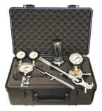 Pollardwater FNST Flow Test Kit PP672FK1 at Pollardwater