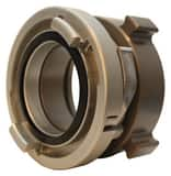 Harrington Storz x FNST 4 x 2-1/2 in. Adapter HHSFR4025NH at Pollardwater