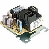 Service First Start Relay for Trane TTP024C100A2 Air Conditioner SRLY03715