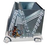 Rheem 24-1/2 in. 4 Ton Multi-Position Evaporator Coil RCF4824STAMCA
