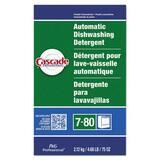 Cascade Cascade® 75 oz. Dishwashing Powder PGC59535EA