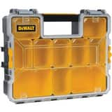 DEWALT 17-1/2 in. Deep Pro Organizer DDWST14825 at Pollardwater