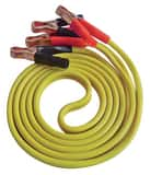 Bayco Products 12 ft. Heavy Duty Booster Cable BSL3002