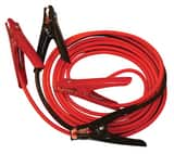 Bayco Products 25 ft. Heavy Duty Booster Cable BSL3010 at Pollardwater