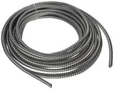 Southwire 50 ft. 14/2 ga Mini Can Cable S68579252