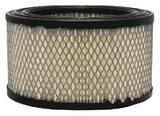 Stoddard Silencers 5 x 7 in. Stoddard Filter Silencer Wire Mesh Element SF8130 at Pollardwater