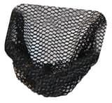 Nycon Products Replacement Net for Joseph G. Pollard WNY10010 Heavy Duty Skimming Nets NYCR12 at Pollardwater