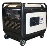 3200W Inverter Generator SRG3200IS