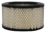 Stoddard Silencers 7 x 5 in. Air Filter Polyurethane SF8120 at Pollardwater