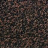 M+A Matting Colorstar™ 35 x 24 in. Indoor Mat in Dark Brown A1252562435 at Pollardwater