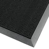 The Andersen Company Flex Tip™ 72 in. Outdoor Matting A8743672 at Pollardwater