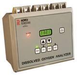 Xylem WPA System with Single Channel Dissolved Oxygen Analyzer for Royce 99 Dissolved Oxygen Sensor R2464023F246403 at Pollardwater