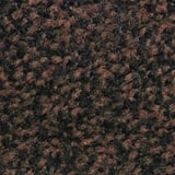 M+A Matting Colorstar™ 45 in. Indoor Mat in Dark Brown A1252564569 at Pollardwater