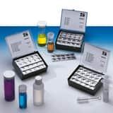 Tintometer Lovibond™ 500 mg Total Hardness Mini Kit T414240 at Pollardwater