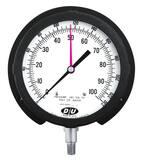 Altitude Pressure Gauge T4131513 at Pollardwater