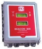 BEACON 800 CNTL RR722108RK at Pollardwater