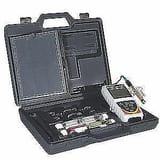Cole Parmer Instrument Company Oakton™ AA Waterproof pH 450 Meter Kit OWD3561890 at Pollardwater