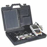 Cole Parmer Instrument Company Oakton™ AA Waterproof pH 450 Meter Kit OWD3561890 at Pollardwater