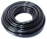 5/8 X 25 FT NSF LLDPE POLYE TUBE Black H500625621313 at Pollardwater