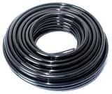 3/8 X 25 FT NSF HDPE POLYE TUBE Black H25037562231325 at Pollardwater